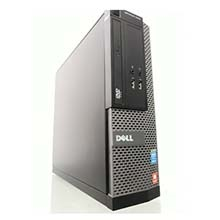 Dell Optilex 3020 - 7020 - 9020 DT