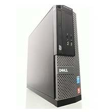 Dell Optilex 3020 - 7020 - 9020 DT I3 Ram 4GB giá rẻ TPHCM