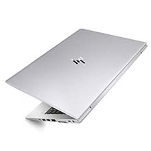 HP Elitebook 840 G5