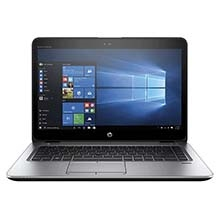HP Elitebook 840 G3 - 14 inch