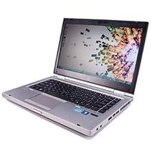 HP Elitebook 8460P - Văn phòng