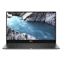 Dell XPS 9370