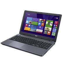 Acer E5 571G