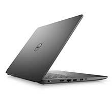 Dell Inspiron 3501 -  Thế hệ 10 - Win 10