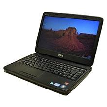 Dell Inspiron 4050 - Giải trí - Văn phòng