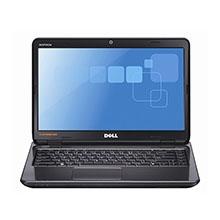 Dell Inspiron 4110 - Giải trí - Văn phòng