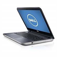 Dell Inspiron 5437