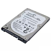 HDD LAPTOP 2.5 INCH