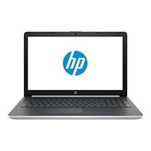 HP 15 - DA0054TU - Thế hệ 7