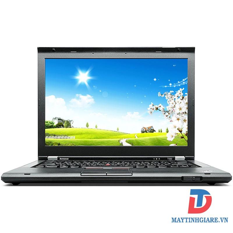 Lenovo Thinkpad T430s I5 Ram 4GB SSD 256GB giá rẻ nhất TPHCM