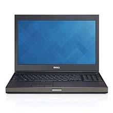 Dell Precision M4700 - Đồ Họa - Game